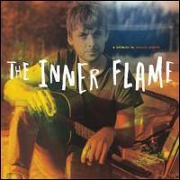 Various Artists - Inner Flame: A Tribute to Rainer Ptacek [Bonus Tracks]