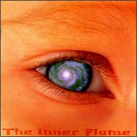 Various Artists - Inner Flame: A Tribute to Rainer Ptacek