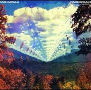 Tame Impala - Innerspeaker [Deluxe Edition]