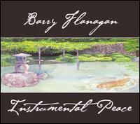 Barry Flanagan - Instrumental Peace