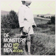 Of Monsters and Men - Into The Woods EP