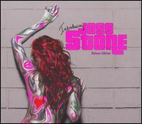 Joss Stone - Introducing Joss Stone [Deluxe Edition]