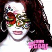 Joss Stone - Introducing Joss Stone [Japan Bonus Tracks]