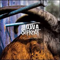 Slipknot - Iowa: 10th Anniversary Edition