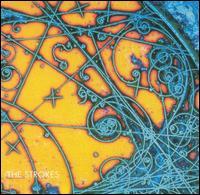 The Strokes - Is This It [Bonus DVD]