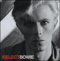 David Bowie - iSelect