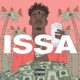 21 Savage - Issa Album