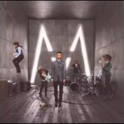 Maroon 5 - It Won't Be Soon Before Long [3 Bonus Tracks]
