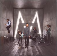Maroon 5 - It Won't Be Soon Before Long [3 Bonus Tracks]