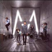 Maroon 5 - It Won't Be Soon Before Long [5 Bonus Tracks]