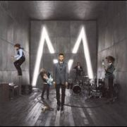 Maroon 5 - It Won't Be Soon Before Long [Best Buy Exclusive]