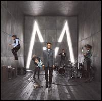 Maroon 5 - It Won't Be Soon Before Long [Best Buy Exclusive]