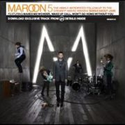 Maroon 5 - It Won't Be Soon Before Long [Circuit City Exclusive]