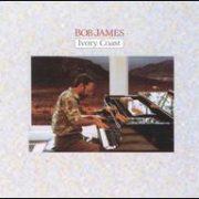 Bob James - Ivory Coast