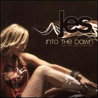 Jes - Into the Dawn: The Hits Disconnected