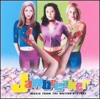 Original Soundtrack - Jawbreaker [Original Soundtrack]