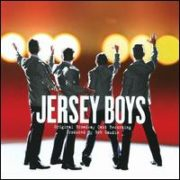 Original Broadway Cast Recording - Jersey Boys [Original Broadway Cast Recording]
