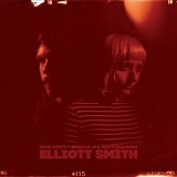 Jessica Lea Mayfeild - Seth Avett and Jessica Lea Mayfield Sing Elliott Smith