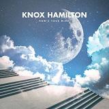 Knox Hamilton - How's Your Mind