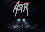 ASTR - Homecoming