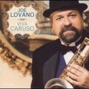Joe Lovano - Joe Lovano: Viva Caruso