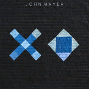 John Mayer - XO