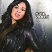 Jordin Sparks - Jordin Sparks [Bonus Track]