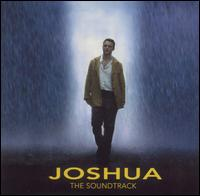 Original Soundtrack - Joshua