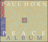 Paul Horn - Journey Inside Tibet [Video/DVD]