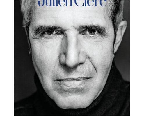 Julien Clerc - Fans Je Vous Aime