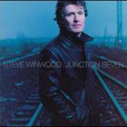Steve Winwood - Junction Seven