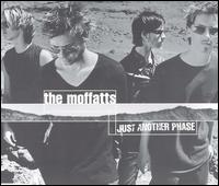 The Moffatts - Just Another Phase