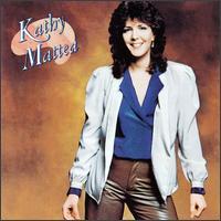 Kathy Mattea - Kathy Mattea