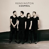 Kensington - Control