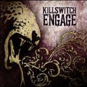 Killswitch Engage - Killswitch Engage [2009]