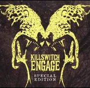 Killswitch Engage - Killswitch Engage [2009] [Special Edition]