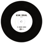 Kim Deal - Singles Collection