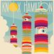 Knox Hamilton - The Heights