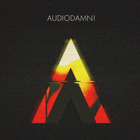 Audiodamn! - Audiodamn!