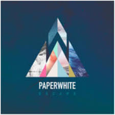 Paperwhite - Escape