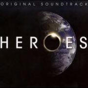 Original TV Soundtrack - Heroes [Original TV Soundtrack] [Deluxe Edition]