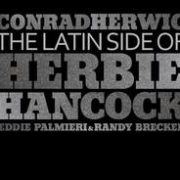 Conrad Herwig - Latin Side of Herbie Hancock