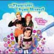 The Dream Jam Band - Leave It in the Soup
