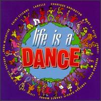Various Artists - Life is a Dance