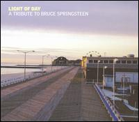 Various Artists - Light of Day: A Tribute to Bruce Springsteen