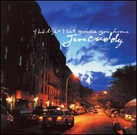 Jim Cuddy - Light That Guides You Home