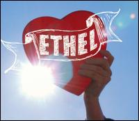 Ethel - Light