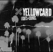 Yellowcard - Lights and Sounds [CD & DVD]