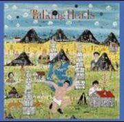 Talking Heads - Little Creatures [DualDisc]