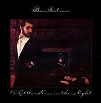 Ben Sidran - Little Kiss in the Night